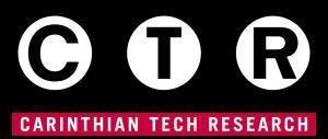 CTR Carinthian Tech Res AG