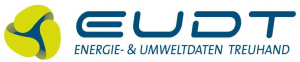 EUDT Energie- u. Umweltdaten Treuhand GmbH