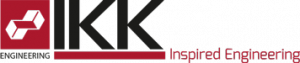 IKK Kaufmann-Kriebernegg ZT-GmbH