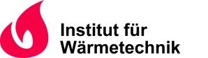 Technische Universität Graz - Institut für Wärmetechnik