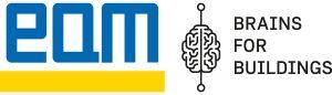EAM Systems GmbH